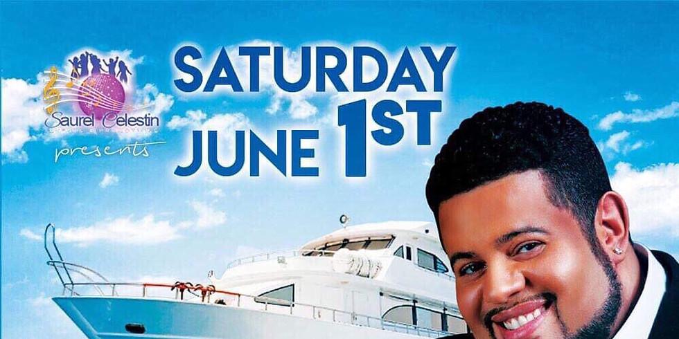 VAYB Midnight Cruise