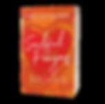 SoulfulPrayers3D4 - Cover (3D).png