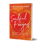 SoulfulPrayers3D4 - Cover (3D).png