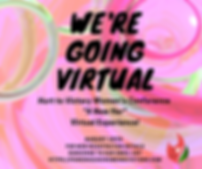 htvconferenceannouncegoingvirtual.png