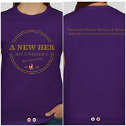 2020ConferencetshirtsinPurple_edited.jpg