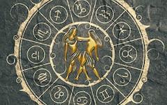 Horoscopes Tendances 2019 - Gémeaux