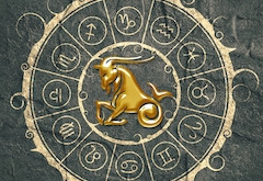 Horoscopes Tendances 2019 - Capricorne