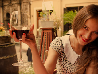 Do You Want to Successfully Launch a Large National Wine Brand Quickly? Try Influencer Marketing