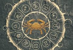 Horoscopes Tendances 2019 - Cancer