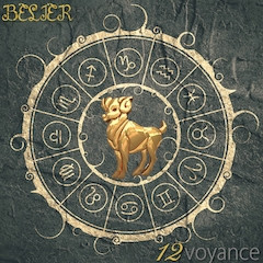 Horoscopes Tendances 2019 - Bélier