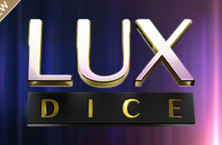 Airdice Lux Dice Game Review Luckygames