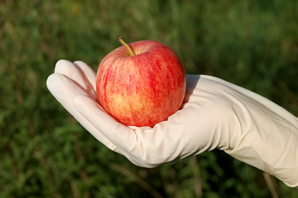000 apple.jpg