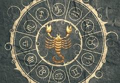 Horoscopes Tendances 2019 - Scorpion