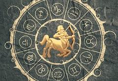 Horoscopes Tendances 2019 - Sagittaire