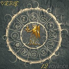 Horoscopes Tendances 2019 - Vierge