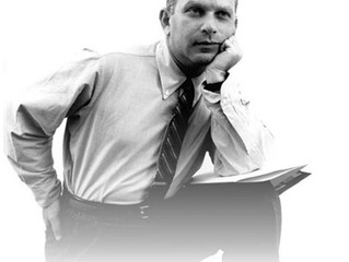 Wine Marketing & Word of Mouth: Learning From Bill Bernbach