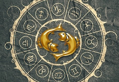 Horoscopes Tendances 2019 - Poissons