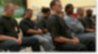 Méditation Grenoble prison