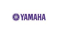 argos-partners-yamaha-01.png