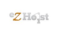 argos-partners-ezhoist-01.png