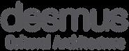 Desmus_CA_Logo-01.png