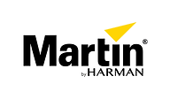 argos-partners-martin-01.png