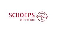 argos-partners-schoeps-01.png