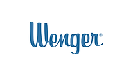argos-partners-wenger-01.png