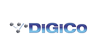 argos-partners-digico-01.png