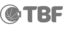 tbf.png