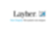 argos-partners-layher-01.png