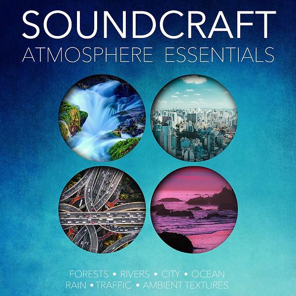 AtmospheresAlbum Final.jpg