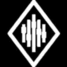 logo8 white.png