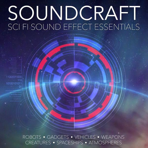 SciFiAlbum Final_edited.jpg
