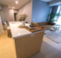 KitchenIsland-f_edited.jpg