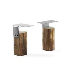mogg-beam-side-table