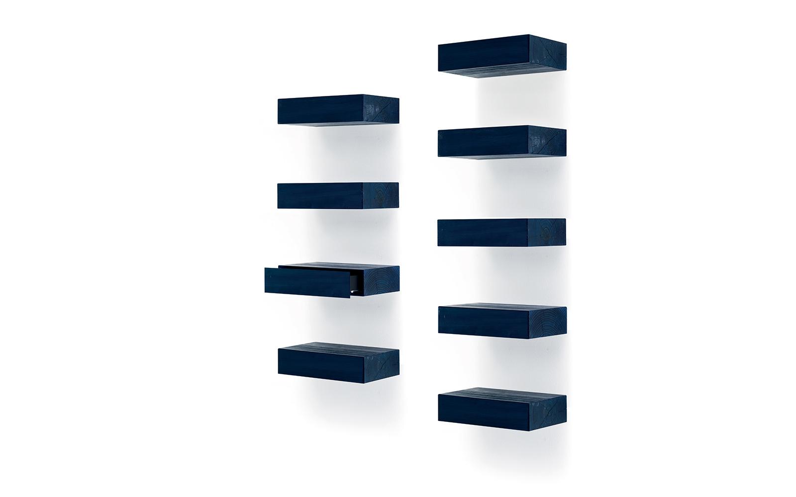 corteccia-shelves-mogg1