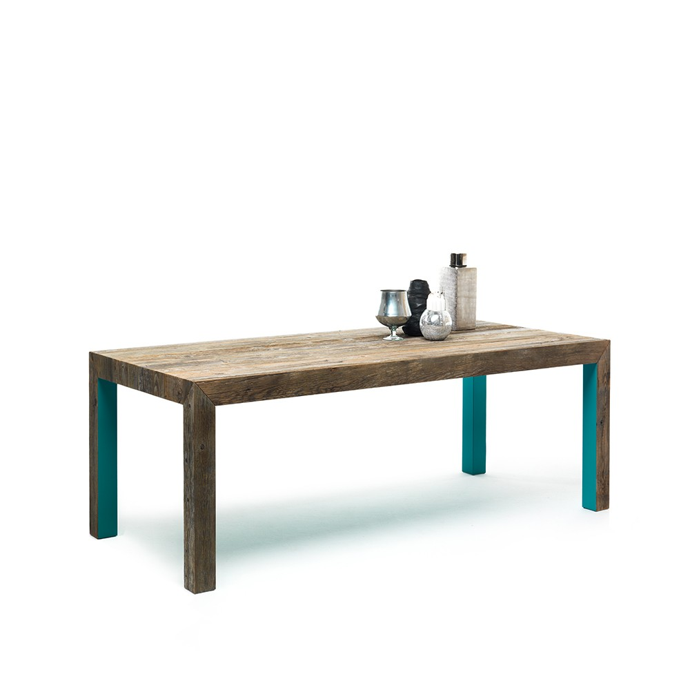 mogg zio-tom-table-200x100