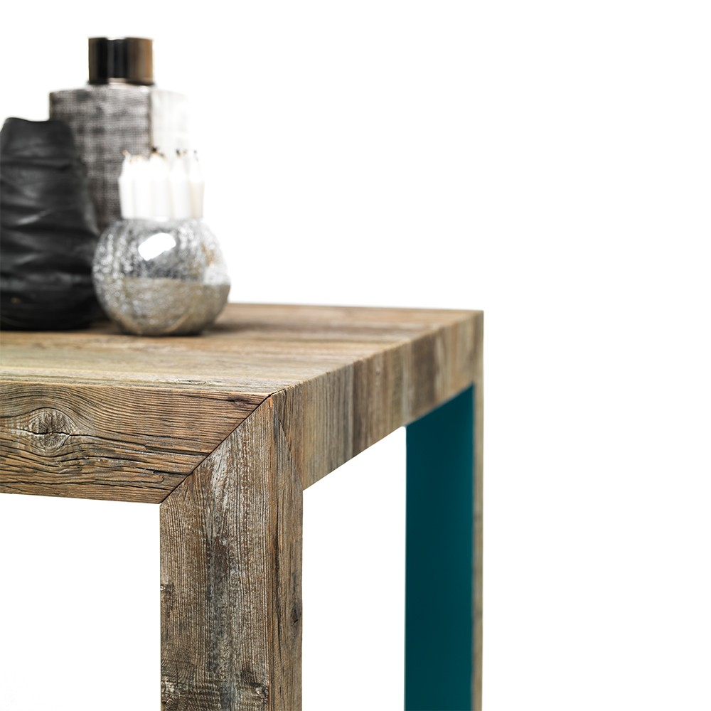 mogg zio-tom-table-150x150