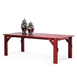 mogg-officina-tavolo
