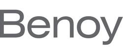 Benoy HQ, UK