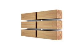 corteccia-shelves-mogg