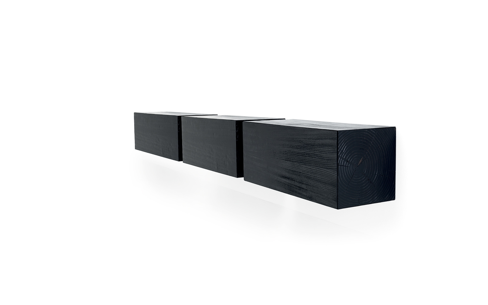 corteccia-shelves-black-mogg