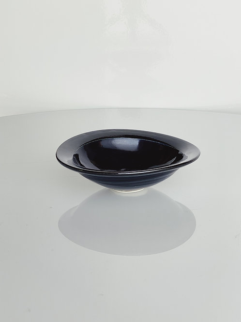Rim Bowl S Dark Blue