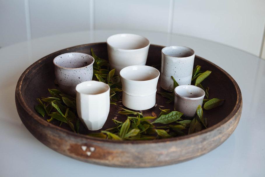 Tea Launch-8.jpg