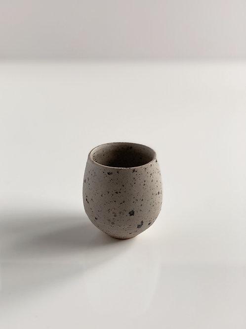 Egg Cup S Quail