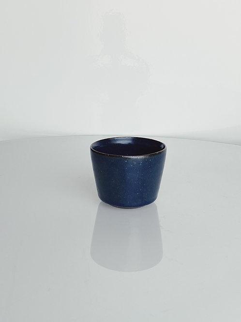 Free Cup L Remix