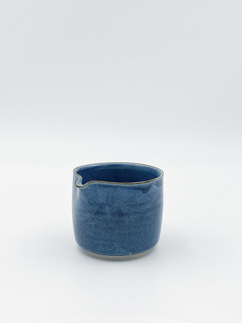 Katakuchi Blue Jeans D