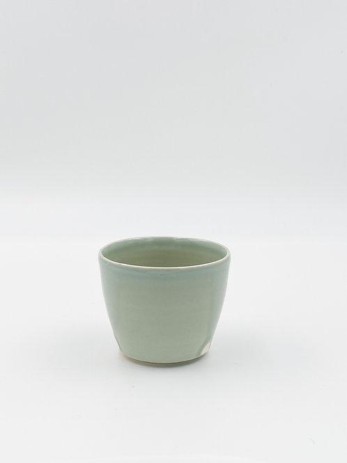 Sobachoko Sage Celadon