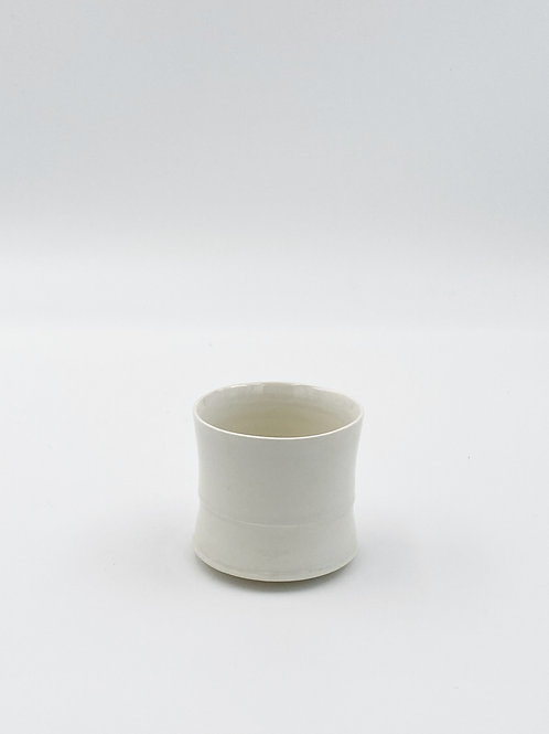 Bamboo Small Cup