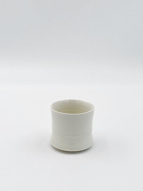 バンブーカップ