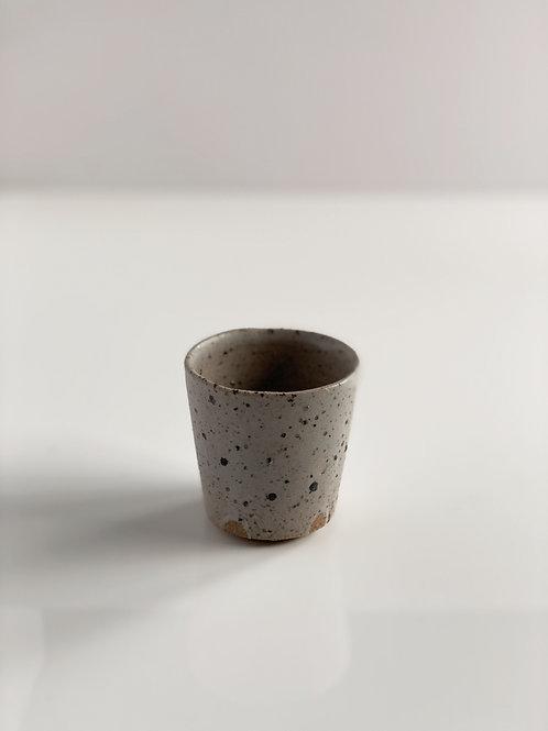 Free Cup Quail
