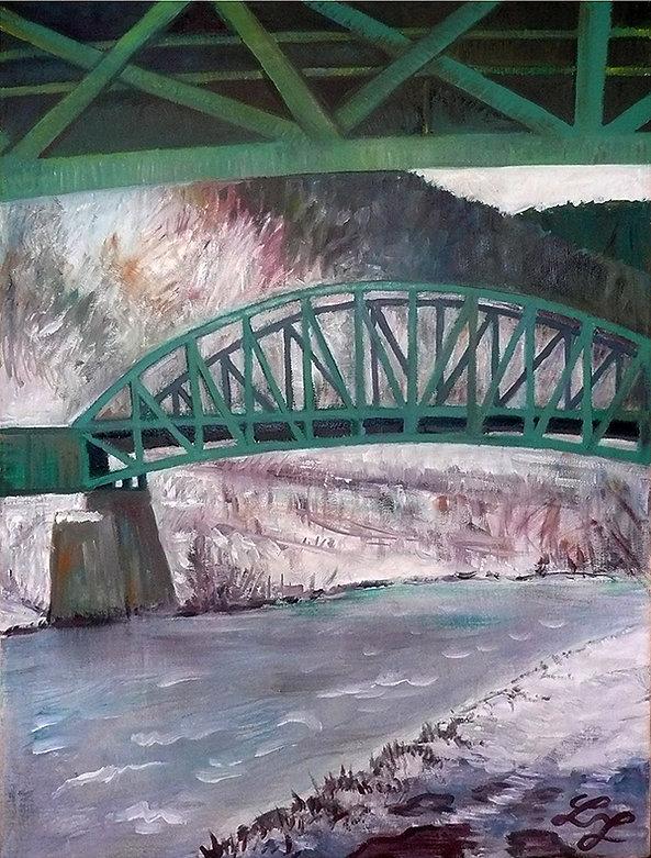 mosty v Strečne.jpg