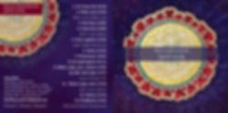 CD obal1.jpg
